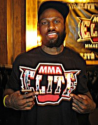 "Muhammed ""King Mo"" Lawal picture for Wikipedia.jpg"