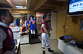 Munich - Jockey dressing room - 5099.jpg