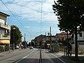 Municipalità di Favaro Veneto 09.jpg