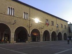 Municipio di Campli.jpg