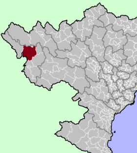 Muong Cha District.png