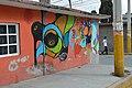 MuralTultepec.JPG