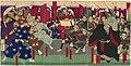 Murasakino Daitokuji shokō no zu by Yoshitoshi.jpg