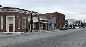 Murfreesboro, North Carolina.jpg