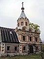 Muromtsevo-church.jpg