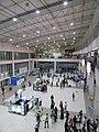 Murtala Muhammed International Airport, Lagos, Nigeria - 2019-11-07 - IMG 9486.jpg