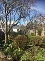 Murthly Garden (8).jpg