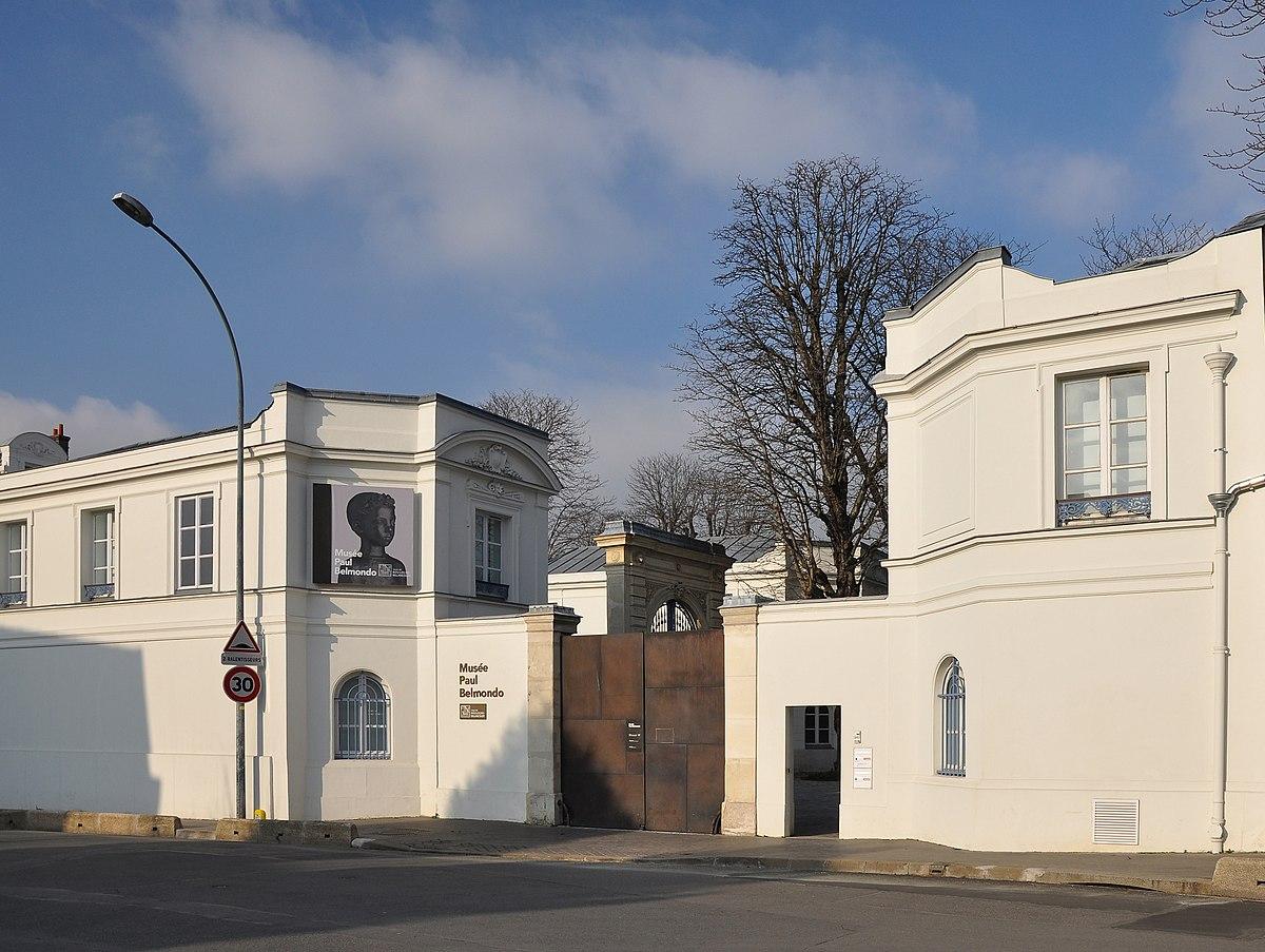Maison Villa Rue Jules Ferry  La Chapelle St Luc