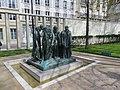 Musée Rodin (37063735781).jpg