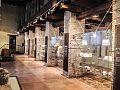 Museo Civico di Belriguardo, sezione Archeologica.jpg