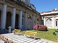 Museo Histórico Sarmiento - Patio exterior.jpg