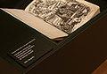 Museo Nacional del Romanticismo - Exposición temporal - La Gloriosa. La revolución que no fue - Foto Juan Gimeno - 2018-07-23 - 4701.jpg