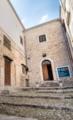 Museo civico Piana degli Albanesi.png