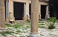 Museo de Timgad 1.jpg
