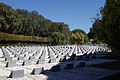 Muslim Burial ground in Orange County, California.jpg