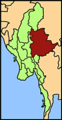 Myanmar Regions Shan.png