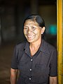 Myanmar smiles (15807075096).jpg
