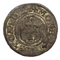 Mynt, 1564 - Skoklosters slott - 109366.tif