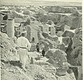 Myths and legends of Babylonia and Assyria (1916) (14595423620).jpg