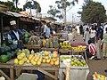 N'Gaoundere Market.jpg