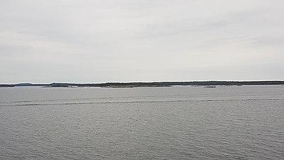 Nåttarö 20170604 04.jpg