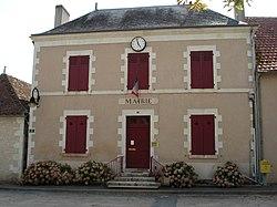 Néons-sur-Creuse (36) - Mairie.jpg