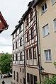 Nürnberg, Obere Schmiedgasse 64, 001.jpg