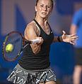 Nürnberger Versicherungscup 2014-Annika Beck by 2eight DSC3617.jpg
