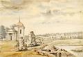 N.Orda-Sedlische.png