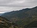 N116 - Virages au-dessus Saint-Thomas.jpg