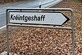 N2 -- Kréintgeshaff, Sandweiler Bësch-102.jpg
