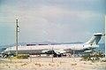 N66480 (cn 49900 1765) McDonnell Douglas MD-82 (untitled - Blenheim ACH). (5897307922).jpg