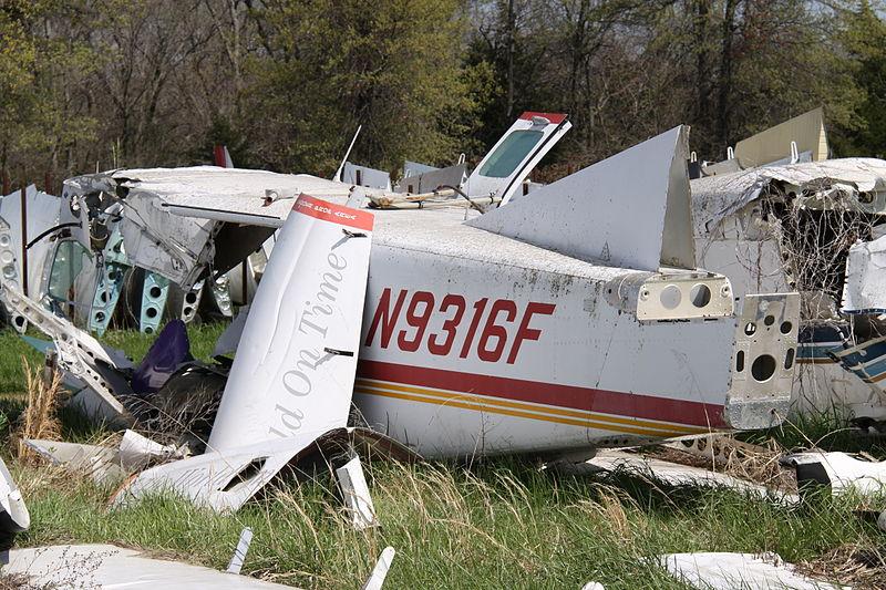 File:N9316F Cessna Ce.208 Caravan (9140511583).jpg