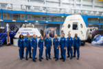 NASA first Commercial Crew group photo.png