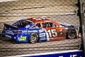 NASCAR Clint Bowyer (14042148635).jpg