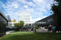 NBU - Opening academic year 2015-2016.png