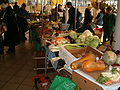 NBVásárcsarnok groceries02.JPG