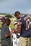 NFL Play 60 visits MCBH 140122-M-NP085-006.jpg
