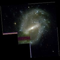 NGC3513-hst-R814G606B450.jpg