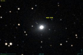 Image illustrative de l'article NGC 1226