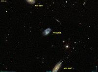 NGC 2930 SDSS.jpg