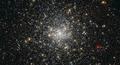 NGC 6293 hst 12516 R814G555B390.png