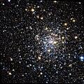 NGC 6544 Hubble WikiSky.jpg