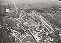 NIMH - 2155 031174 - Aerial photograph of Oudewater, The Netherlands.jpg