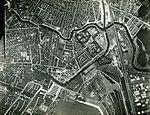 NIMH - 2155 073424 - Aerial photograph of Hilligersberg, The Netherlands.jpg