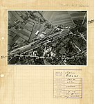 NIMH - 2155 079244 - Aerial photograph of Uden, The Netherlands.jpg