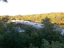 New Jersey Route 21 - Wikipedia