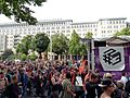 NL-wagen-KarlMarxAllee-Fuckparade2015.jpg