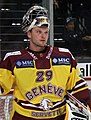 NLA, ZSC Lions vs. Genève-Servette HC, 25th October 2014 18 (Robert Mayer).JPG