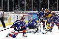 NLA, ZSC Lions vs. Genève-Servette HC, 25th October 2014 53.JPG